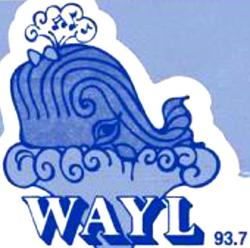 WAYL Minneapolis 1