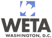 WETA Washington 1998