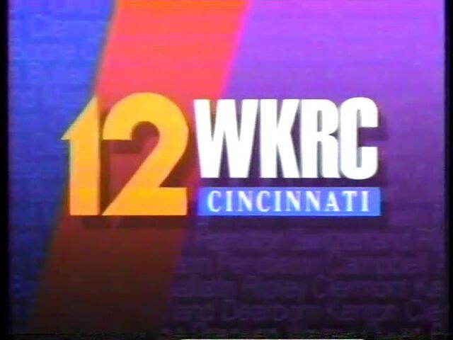 File:WKRC92ID.jpg
