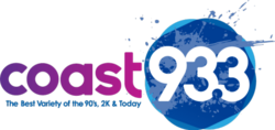 WSNE Coast 93.3