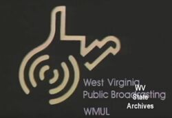 WVPB 78