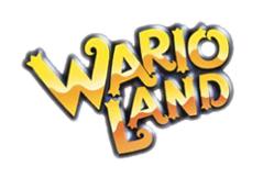 WarioLandLogo 2