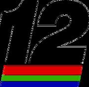 Wjrt logo 1982