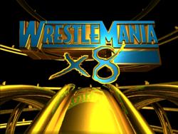 Wrestlemaniax82002