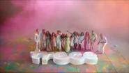 XHDF-TV Azteca 13 (2014)