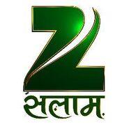 Zee Salaam Hindi