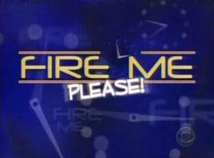--File-Fire me please.jpg-center-300px--