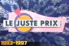 --File-Ljp logo2.jpg-center-300px--