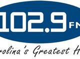 WKIX-FM