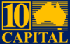 10 Capital (1989)
