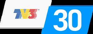 30-Tahun-TV3