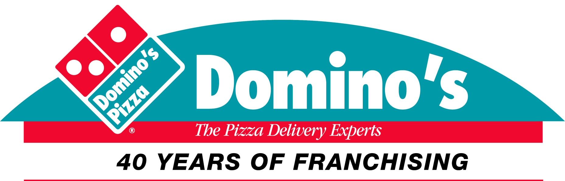 category pizza logopedia fandom powered by wikia rh logos fandom com