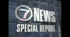 7news-sprp