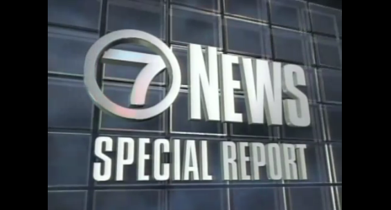 File:7news-sprp.png