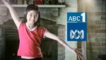 ABC1 ident 2008 19