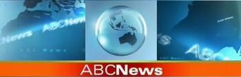 ABC News Aus 2005 Logo