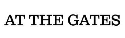 ATG logo 02