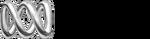 Abc-logo-0