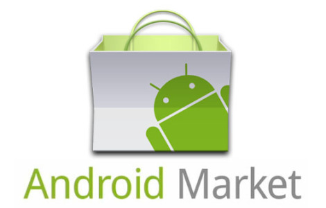 Android   Logopedia   FANDOM powered by Wikia
