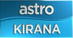 Astro Kirana 2