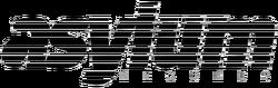 Asylum Records USA
