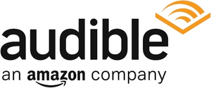 Audible 2015