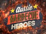 Aussie BBQ Heroes