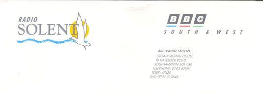 BBCRadioSolentHeader1992