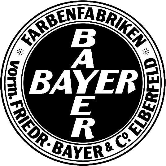 Bayer1904