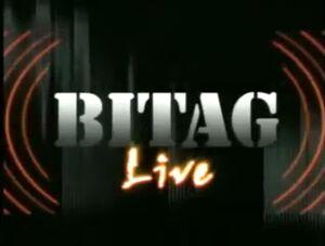 Bitag Live