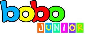Bobo junior