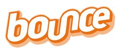 Bounce2008b