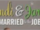 Brandi & Jarrod Married to the Job.png