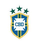 Brasil 1971 logo