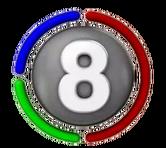 C8tucuman-logo-agosto-2017