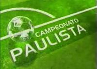 Campeonato Paulista (2006)