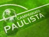 Campeonato Paulista (Globo SP)