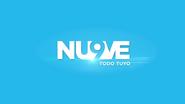 Canal 9 MX (2018) (3)