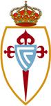 Celta Vigo 1957