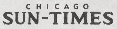 Chicagosuntimes1952