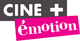 Cine plus emotion