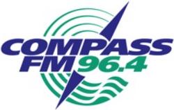 Compass FM 2009