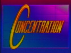 Concentration 1988a
