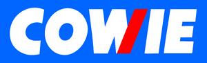 Cowie plc logo