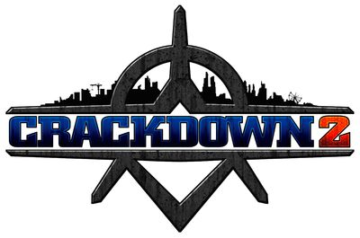 Crackdown2logo2jun092