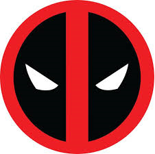 Deadpool comiclogo