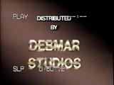 Debmar Studios