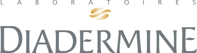 File:Diadermine logo.png