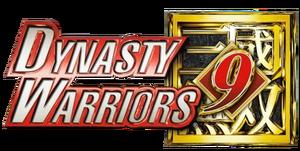 DynastyWarriors9