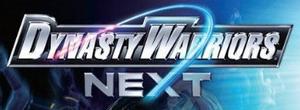 DynastyWarriorsNext